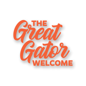 Fall Fest is part of the Great Gator Welcome